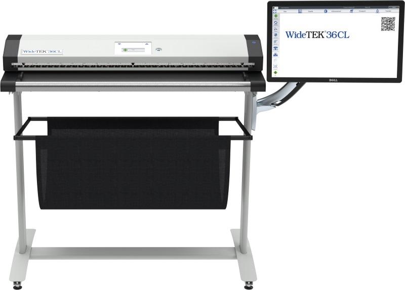 WideTEK 36-600